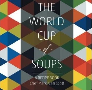 The World Cup of Soups